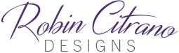 Robin Citrano Designs